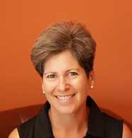 Picture of Karen Pelletier, Marketing Consultant